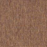 Copper Bouclé Anywhere Carpet