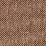 Copper Panama Anywhere Carpet