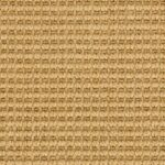 Corn Big Bouclé Classics Sisal Carpet
