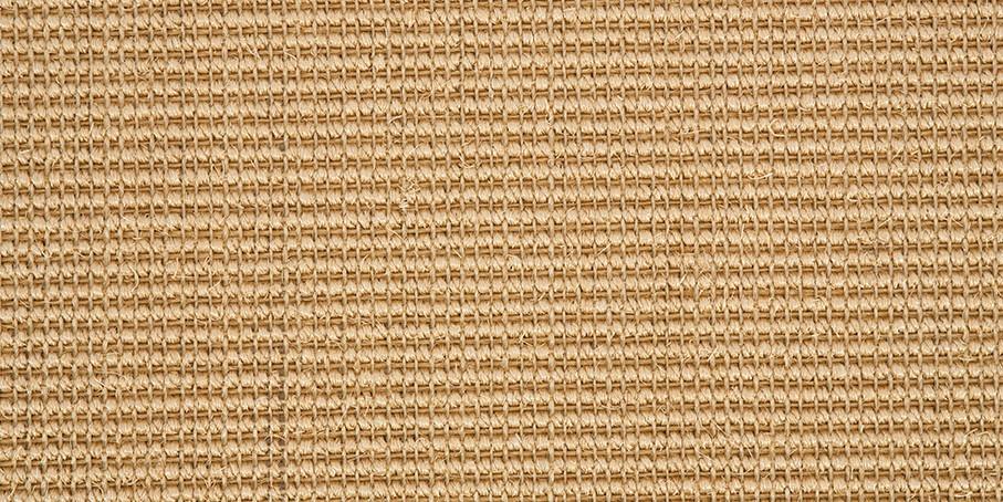 Corn City Sisal Carpet