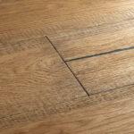 Cottage Oak Berkeley Woodpecker Flooring