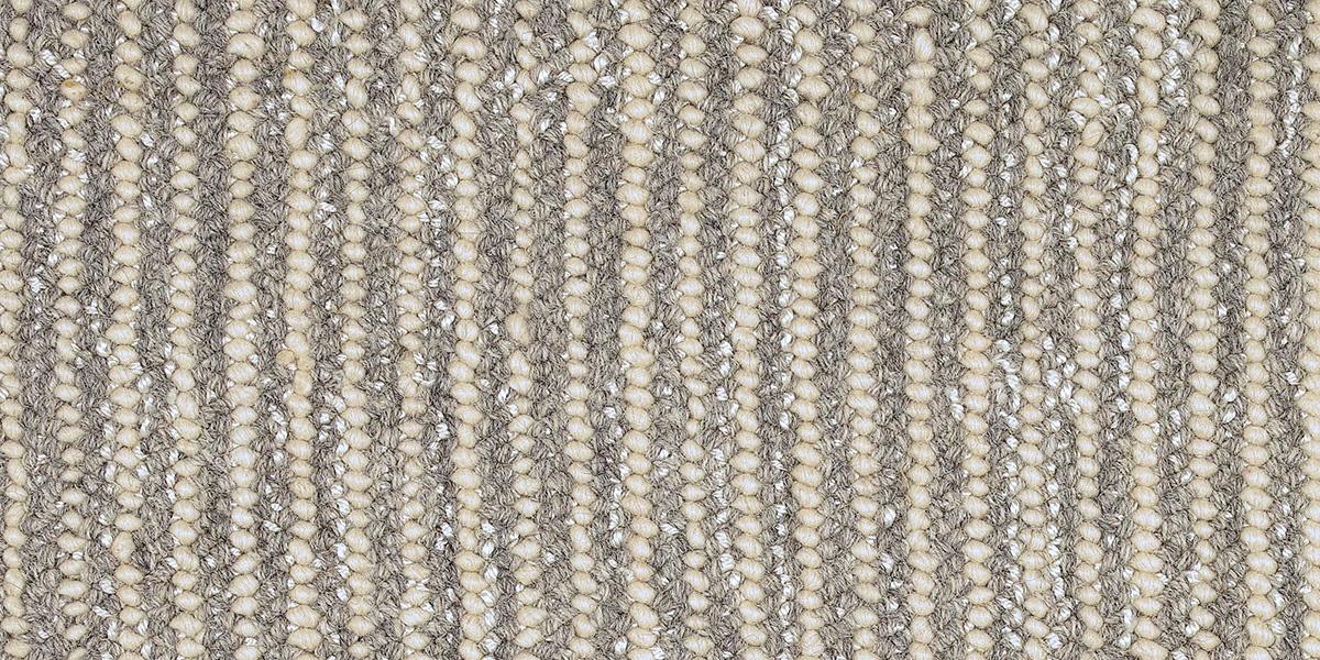 Crane Barefoot Ashtanga Silk Wool Carpet