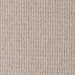 Crazy Romance Wool Carpet