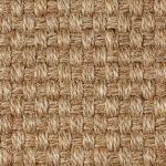 Cubbie Big Basket Sisal Carpet