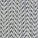 Dapple Flatweave Herringbone Carpet