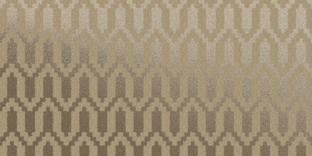 Darwaza Barefoot Taj Wool Carpet
