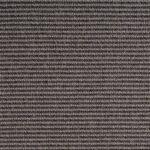 Davis Iconic Bouclé Wool Carpet
