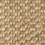 Desert Bubble Bubbleweave Sisal Carpet
