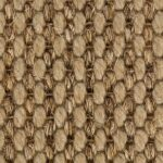 Desert Masai Sisool Sisal Carpet 1