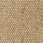 Donegal Panama Sisal Carpet