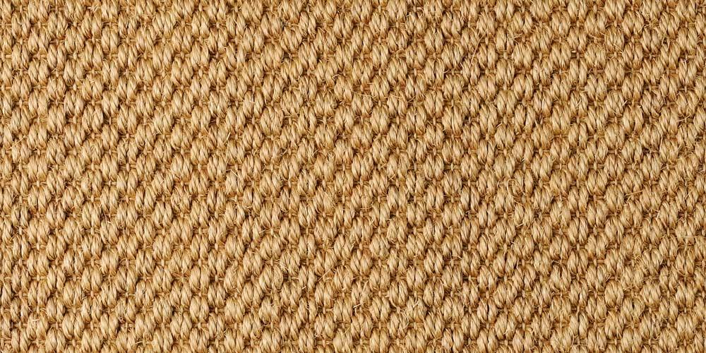 Dragon Grass Malay Sisal Carpet