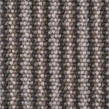 Drake Devonian Wool Carpet