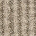 Driftwood Coast Wool Carpet
