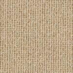 Dune Coast Wool Carpet