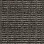 Dusty Stone Harmony Bouclé Sisal Carpet