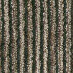 Eagle Barefoot Ashtanga Silk Wool Carpet