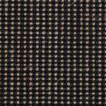 Ebony Sahara Sisal Carpet