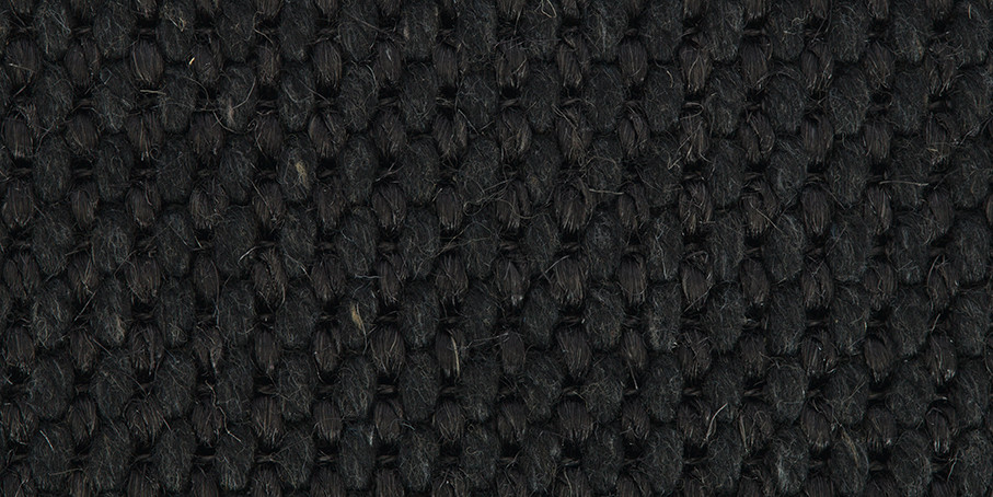 Eclipse Masai Sisool Sisal Carpet