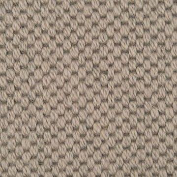 Eider Faroe Wool Carpet