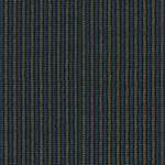 Emerald Tide Harbour Wool Carpet