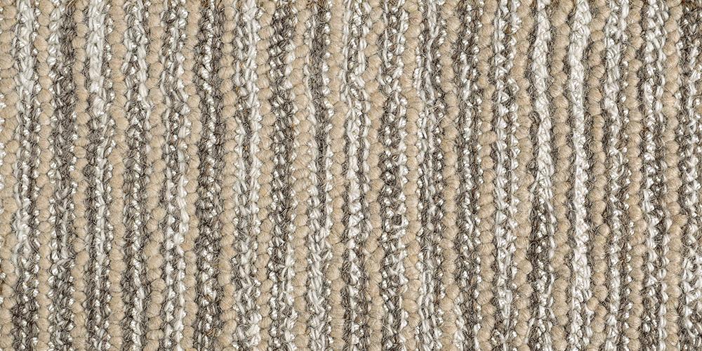 Firefly Barefoot Ashtanga Silk Wool Carpet