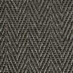 Flint Herringbone Sisal Carpet
