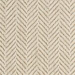 Gable Iconic Herringbone Wool Carpet
