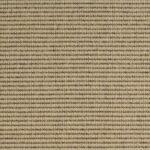 Garbo Iconic Bouclé Wool Carpet