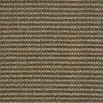 Gentle Fawn Harmony Bouclé Sisal Carpet