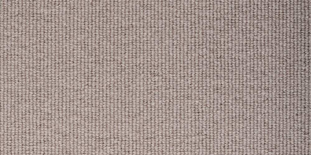 Gesso Canvas Cord Wool Carpet