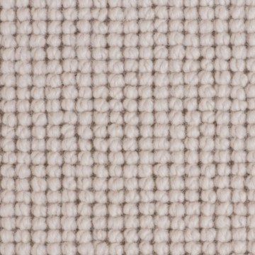 Glacier Verbier Wool Carpet