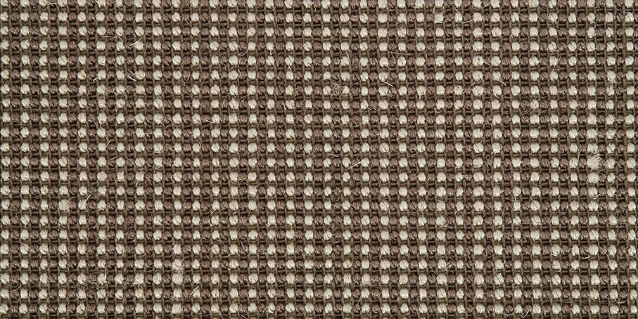 Gold Sahara Sisal Carpet