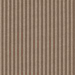 Golden Glaze Harbour Wool Carpet