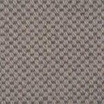 Goose Faroe Wool Carpet