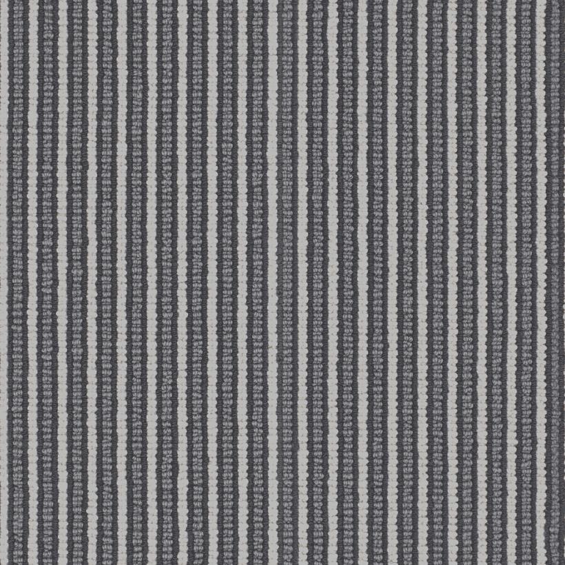 Grey Mist Harbour Wool Carpet