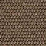 Gunmetal Harry Sisal Carpet