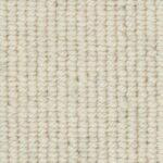 Heligan Arcadian Wool Carpet