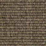 Hemp Malawi Sisal Carpet