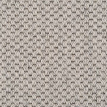 Heron Faroe Wool Carpet