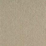 Hessian Cord Wool Carpet