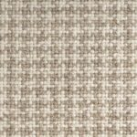 Hound Beagle Crafty Wool Carpet