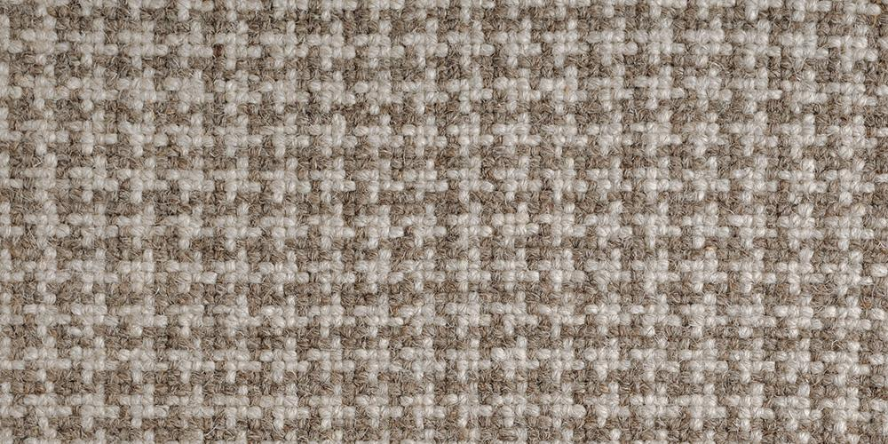 Hound Crafty Wool Carpet
