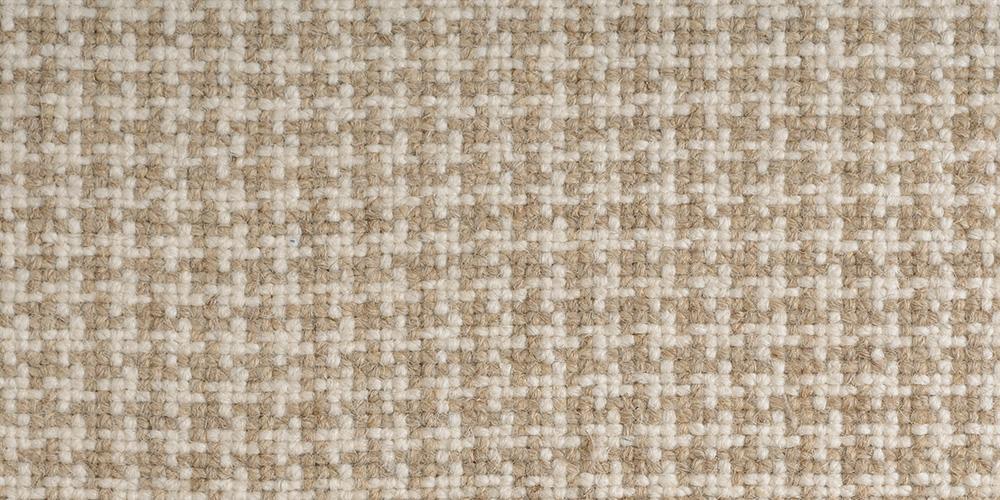Hound Harrier Crafty Wool Carpet