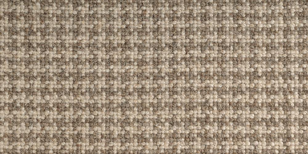 Hound Whippet Crafty Wool Carpet