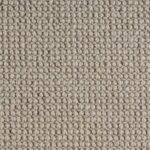Hoy Wool Croft Carpet