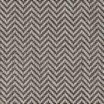 Ice Herringbone Anywhere Carpet