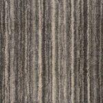 Imisa Barefoot Marble Wool Carpet