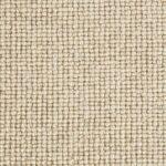 Ivory Opal Wool Carpet