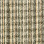 Jade   Cream Mississippi Wool Carpet