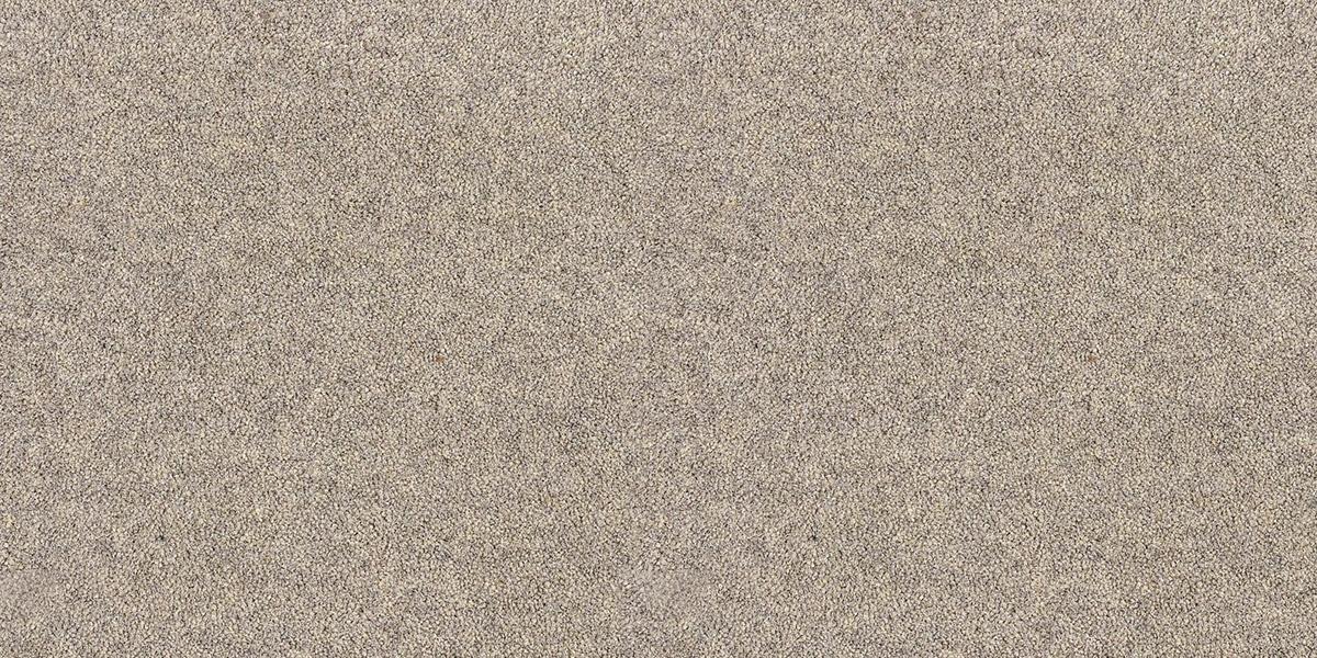 Janu Barefoot Bikram Wool Carpet